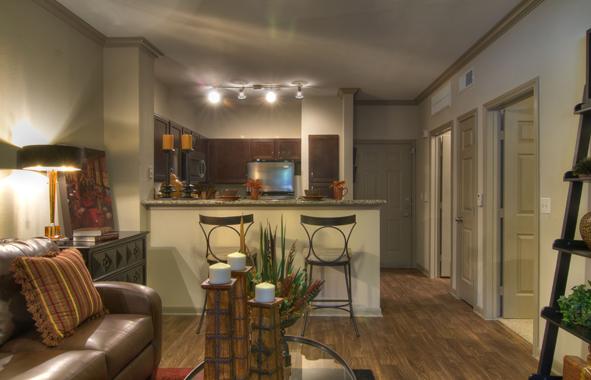 Midtown Houston Apartments Apartment Finder